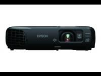 Projektorius EPSON EH-TW570