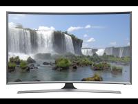 Televizorius SAMSUNG UE55J6302
