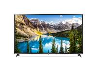 Televizorius LG 43UJ6307