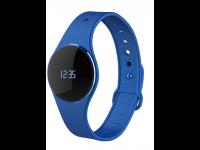 Išmanusis laikrodis MyKronoz ZeCircle Blue
