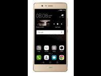 Mobilusis telefonas HUAWEI P9 Lite Gold