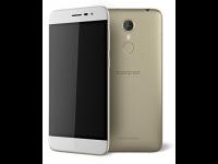 Mobilusis telefonas COOLPAD Torino S E561 Gold