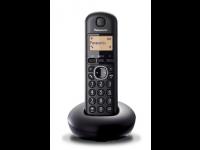 Telefonas PANASONIC KX-TGB210FXB