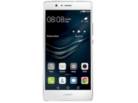 Mobilusis telefonas HUAWEI P9 Lite White
