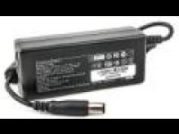 NB maitinimo šaltinis EXTRA DIGITAL Dell 65W,19.5V,3.34A,220V / DE65GROM