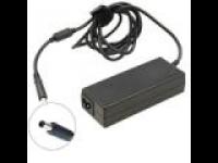 NB maitinimo šaltinis EXTRA DIGITAL Dell 220V, 65W, 19,5V / DE65G4530
