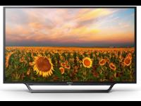 Televizorius SONY KDL32RD430BAEP