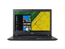 Nešiojamas kompiuteris ACER Aspire 3 A315-31 N3350/4/128GB/Win