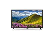 Televizorius LG 32LJ510B