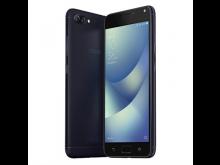 Mobilusis telefonas ASUS ZenFone 4 Max Pro ZC554KL Black