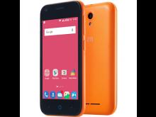 Mobilusis telefonas ZTE ZTE-BLADE.L110.OR