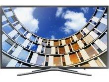 Televizorius SAMSUNG UE43M5522