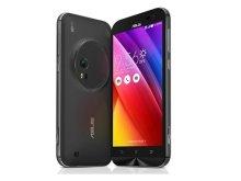 Mobilusis telefonas ASUS ZenFone Zoom ZX551ML Black