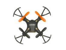 Dronas DENVER DRO-110