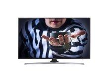 Televizorius SAMSUNG UE43MU6192