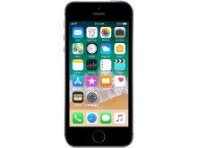 Mobilusis telefonas APPLE iPhone SE 32GB Space Grey