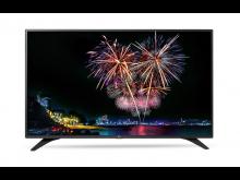 Televizorius LG 49LH6047