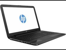 Nešiojamas kompiuteris HP ProBook 250 G5 N3060/4GB/500GB/DOS