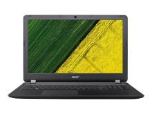 Nešiojamas kompiuteris ACER Aspire ES1-533 N3350/4/500GB HDD/W10