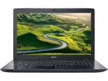 Nešiojamas kompiuteris ACER Aspire E E5-774G i5/8/128GB+1TB/940MX/Win