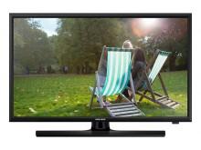 Televizorius SAMSUNG LT32E310EXQ/EN
