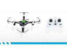Dronas eStar HUBBLE 11  HD