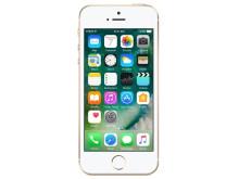 Mobilusis telefonas APPLE iPhone SE 32GB Gold