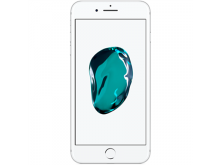 Mobilusis telefonas APPLE iPhone 7 Plus 32GB Silver
