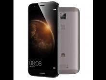 Mobilusis telefonas HUAWEI G8 Grey