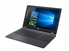 Nešiojamas kompiuteris ACER Aspire ES1-571 i5/4/1TB/HD/Win