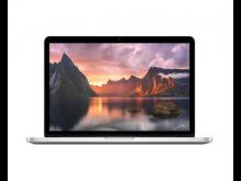 """Nešiojamas kompiuteris APPLE MacBook Pro 13.3"""" Retina i5/8/128SSD/HD/RUS"""