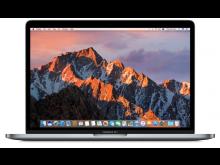 "Nešiojamas kompiuteris APPLE MacBook Pro 13"" Retina i5/8GB/256GB SSD/Iris/INT"