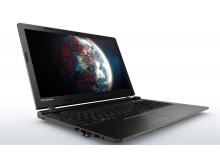 Nešiojamas kompiuteris LENOVO B50-10 N2840/4/128/HD/Win
