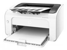 Spausdintuvas HP Laserjet Pro M12a