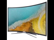 Televizorius SAMSUNG UE49K6372