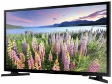 Televizorius SAMSUNG UE40J5202