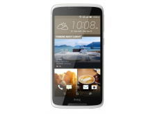 Mobilusis telefonas HTC Desire 828 White