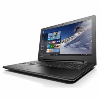 Nešiojamas kompiuteris LENOVO 110-15IBR i5/4/256SSD/HD/W10 1