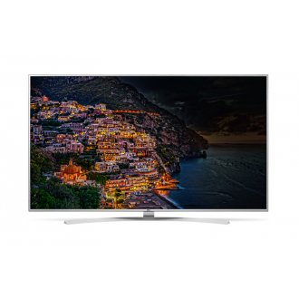 Televizorius LG 65UH7707 1