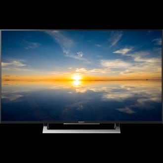 Televizorius SONY KD49XD8005 1