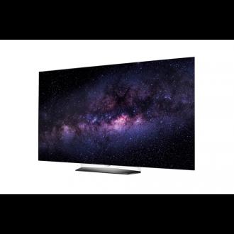Televizorius OLED LG 65B6J 2