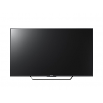 Televizorius SONY KD65XD7505 2