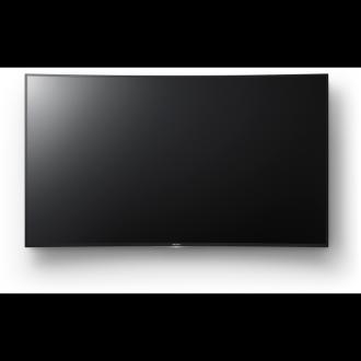 Televizorius SONY KD65SD8505BAEP 3