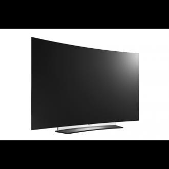 Televizorius OLED LG 55C6V 5