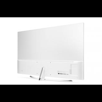 Televizorius LG 65UH950V 6