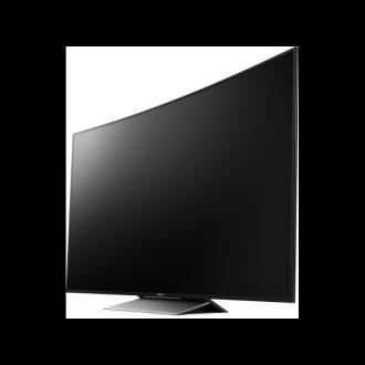 Televizorius SONY KD65SD8505BAEP 6