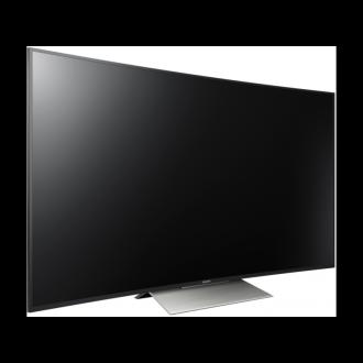 Televizorius SONY KD65SD8505BAEP 7