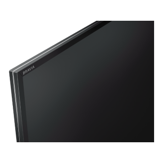 Televizorius SONY KD49XD8005 8