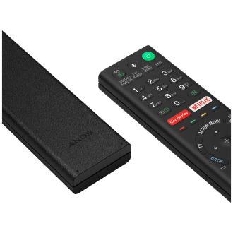 Televizorius SONY KD49XD8005 12