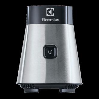 Kokteilinė ELECTROLUX ESB2500 Mix&Go 2